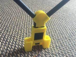 RFD900 Antenna Holder