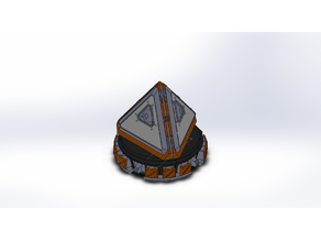 Apex Legends loot ticks