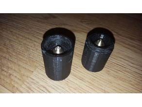 Filament Verbinder