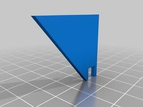 Prusa CTC Display Stand