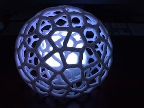 Light Cover / Centre Piece