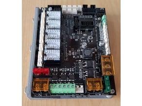 RuRamps4D Adapter for 2020