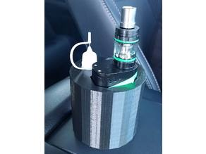 Smok Alien Vape Holder