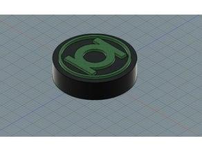 Green_Lantern_Whiteboard_Magnet
