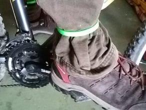 bike pants clip -pizas pantalon bicicleta