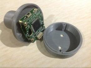 SPC900NC Webcam Telescope Adaptor