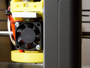 JiGuan TC 50W Box Mod Box Battery