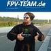 Moe_Fpv_Team