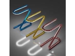 Little Lame Lamp Designs