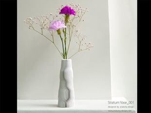 Stratum-Vase_001