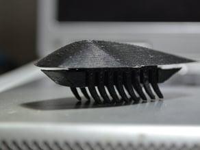 roachbot