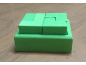 Challenge Box