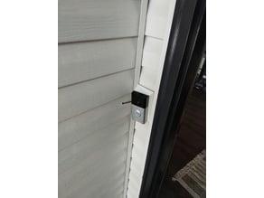 Ring Doorbell adapter