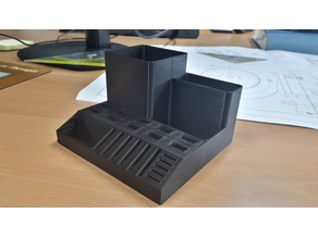 Office Organizer