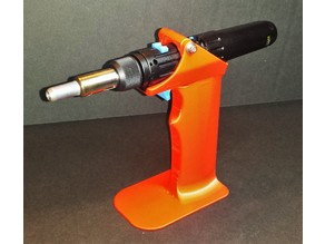 Bernzomatic Mini Torch Handle ST500 and ST1000