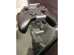 Xbox One Controller Stand V3 Long base
