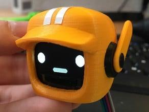 LDR Little Robot