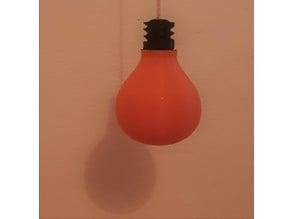 Light Pull