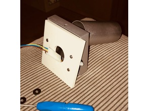 Philips Hue Buratto Spot Base Plate
