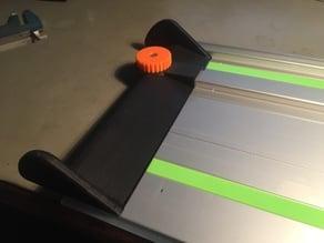 Festool Deflector FS-AW
