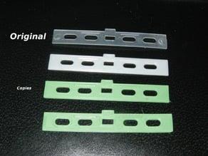 vertical_blind_support