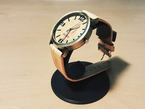 Universal Watch Stand