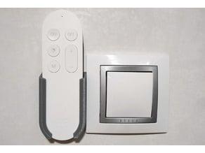 Xiaomi Yeelight remote wall mount