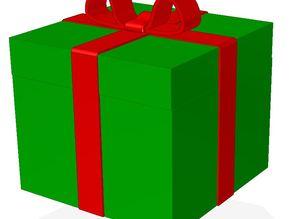 Christmas Giftbox