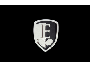 """Las Encinas"" Emblem ELITE Netflix"