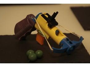 Crossbow BOMB