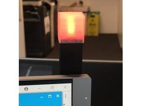 Skype Presence Light