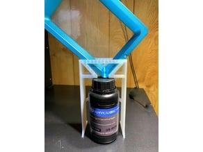 Anycubic Photon VAT drainer