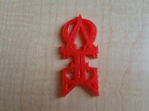 RvB Meta Symbol