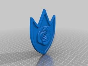 Thornwatch Emblem