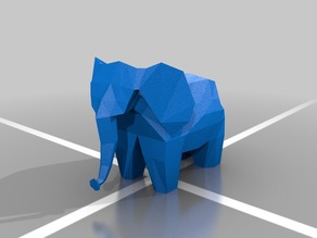 Phelephant, PHP Elephant