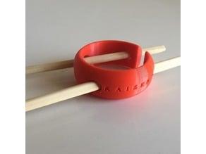 P1 Chopstick Trainer