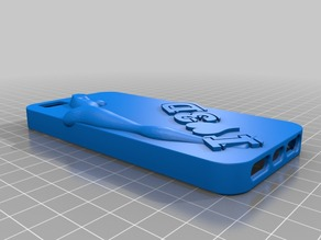 iPhone5Hips2_I_LOVE_3D