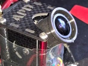 FPV Lens Protector - 2.1mm lens