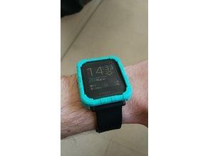 Xiaomi Watch - Amazfit Bip Cover remix
