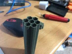 22 lr rotary holder (great for tube magazines)