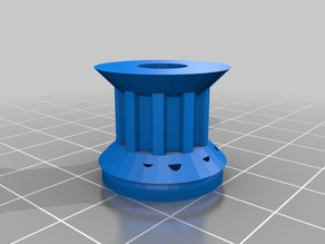 Robot - Linear actuator Arduino Servo 360 Continuos rotation