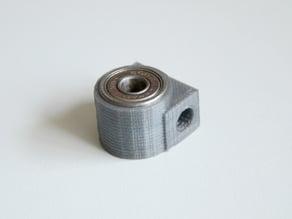 Z Rod Stabilizer - Small