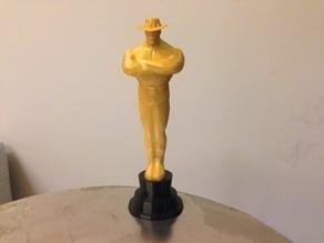 Team Fortress 2 Saxxy Award
