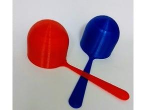 MANA spoon 67ml