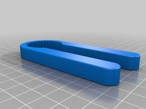 Cap Opener (Designed by Jason Workshop)