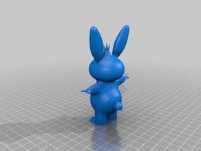 Bing Giulio Bunny