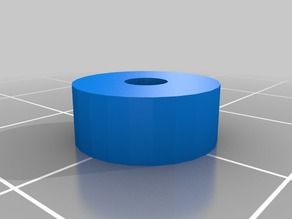 Printable 623zz Bushing