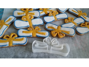 Diploma Cookie/Fondant Cutter