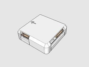 MiniAPM case