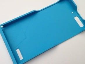 Huawei G6 case